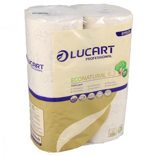 toiletpapier 3 laags