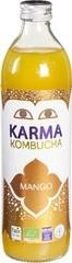 Kombucha mango (6)