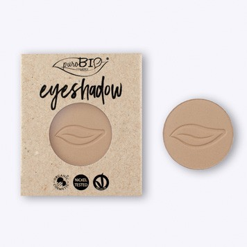 02 eyeshadow taupe refill