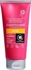 rozen conditioner