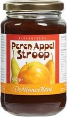 peren-appelstroop