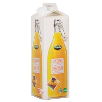 sinaasappelsap (tetra)
