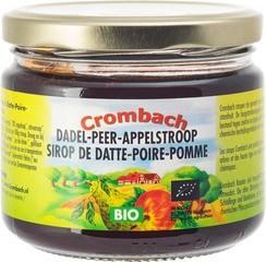 dadel-appel-perenstroop