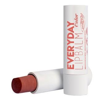 everyday colour lipbalm