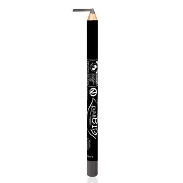 03 eyeliner kajal gray