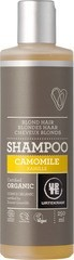 Camomile shampoo (blond hair)
