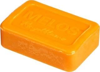 Walter rau calendula zeep