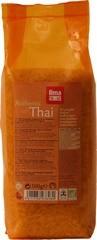 rijst thai half-volkoren