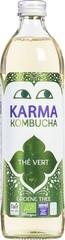 Kombucha groene thee (6)