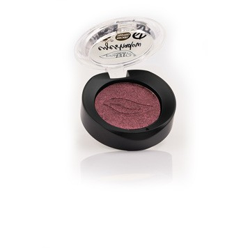 06 eyeshadow purple