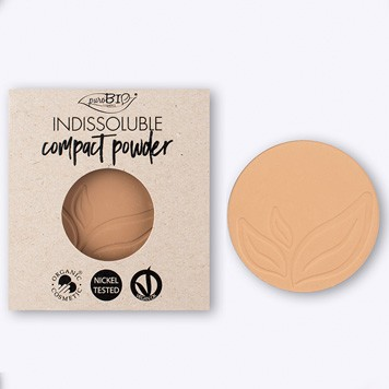 04 compact powder refill