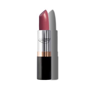 02 lipstick