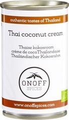 thaise kokosroom 21%