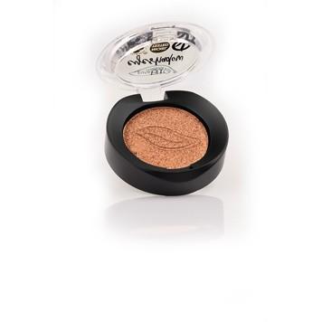 05 eyeshadow copper