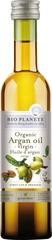 Arganolie vierge 100 ml (6)