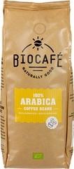 Koffiebonen 100% arabic