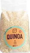 wit quinoa
