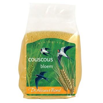 Couscous (bloem)