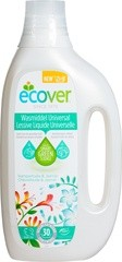 Wasmiddel universal