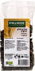 groene thee puur