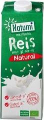 rijstdrink naturel