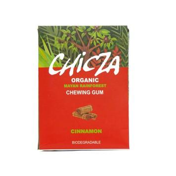 Kauwgom cinnamon