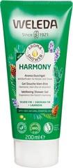 aroma shower harmony