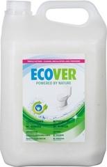 wc reiniger dennenfris