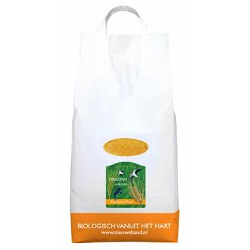 couscous (volkoren)