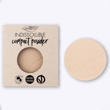 01 compact powder refill