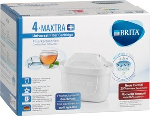 Maxtra+ 4-pack