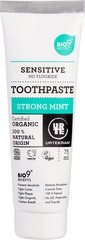tandpasta strong mint