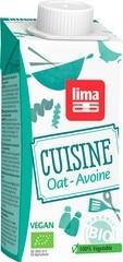 Haver cuisine 200 ml