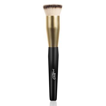 03 brush