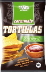 tortillachips naturel familiezak