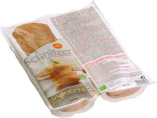 baguette classic (glutenvrij)