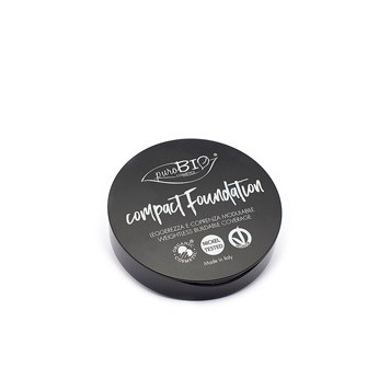 01 compact foundation refill