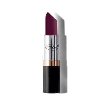 05 lipstick