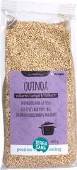nederlandse quinoa volkoren