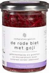 Gefermenteerde rode biet met goji (6)