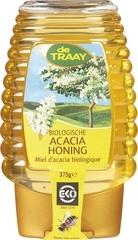 Acaciahoning knijpfles (6)