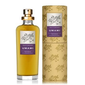 Parfum umami
