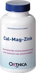 cal-mag-zink