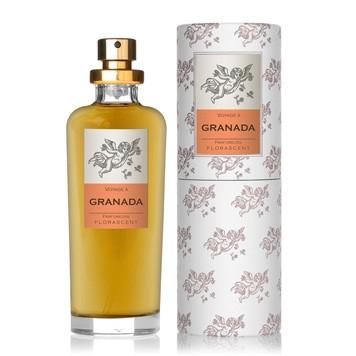 Parfum granada