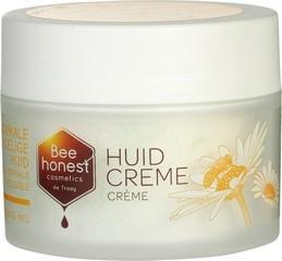 honing huidcreme
