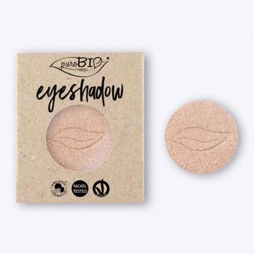 01 eyeshadow champagne refill