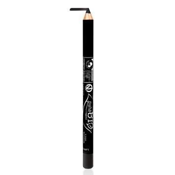 01 eyeliner kajal black