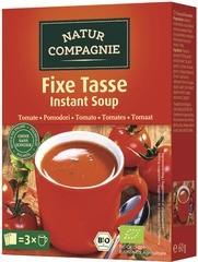 1-kopssoep tomaat