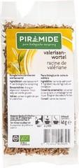 Valeriaanwortel