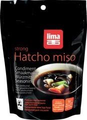 hatcho-miso